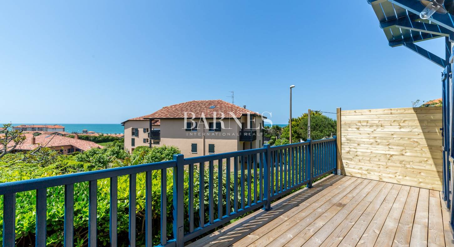 For sale Flat Anglet 95 m² - 5 rooms - 695 000 €