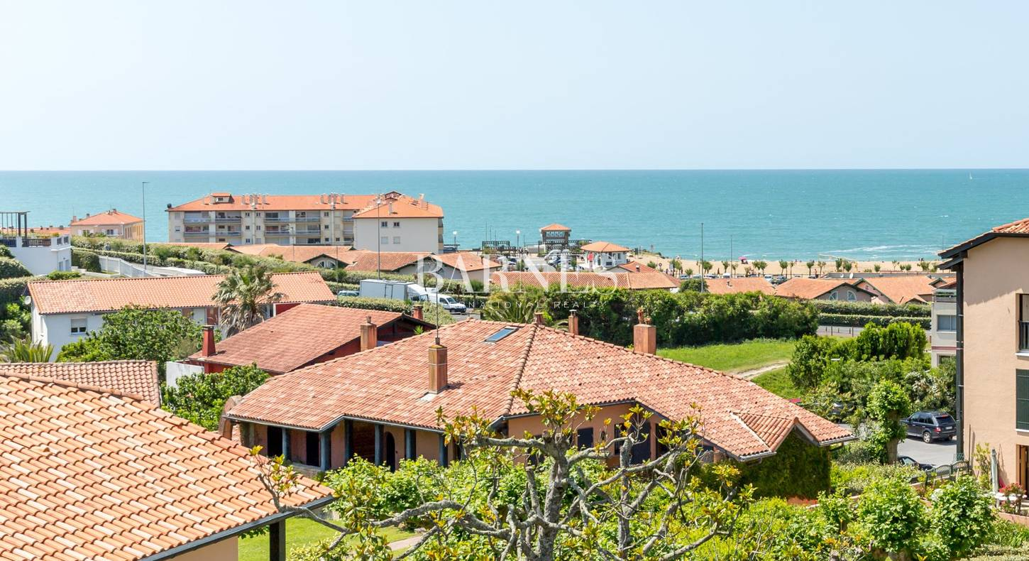 For sale House / Villa Anglet 75 m² - 4 rooms - 545 000 €