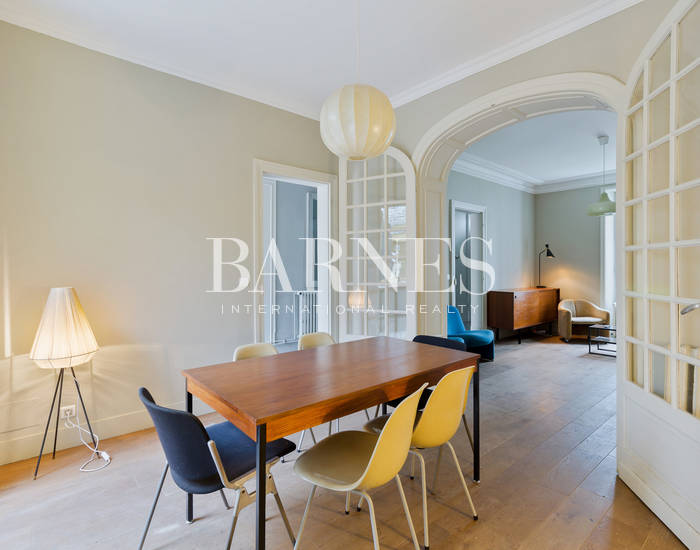 BIARRITZ, TOWN CENTER, CHARMING HOUSE WITH PATIO