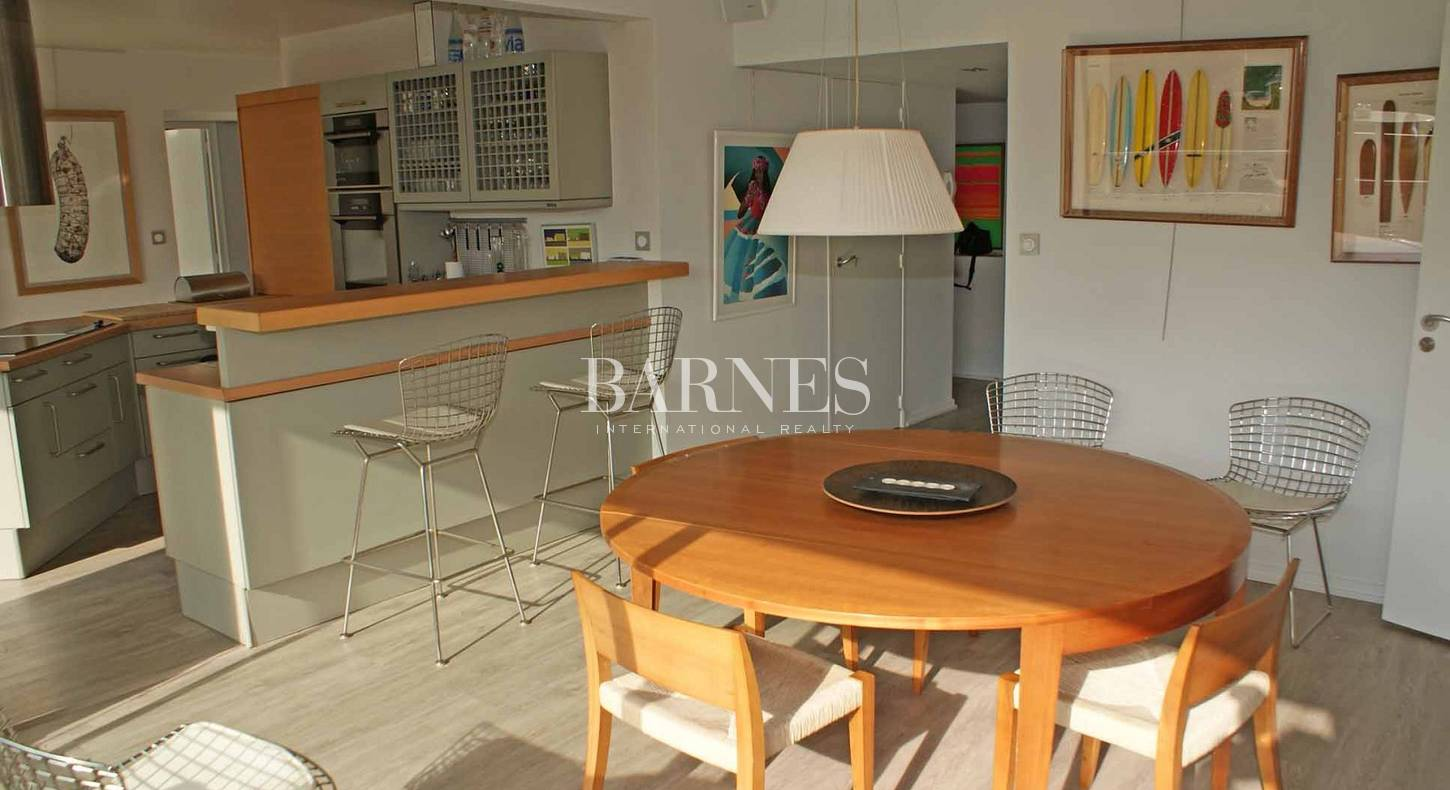 Anglet chambre d 39 amour a vendre splendide appartement for Chambre d amour anglet
