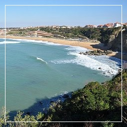 Real Estate Agent Barnes Côte Basque - Luxury Real Estate, homes for